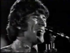 Tremeloes - Here Comes My Baby 1967 ~ Another ONE HIT WONDER BAND to surface in the Summer Of Love ! I just found out that the Original Artist was CAT STEVENS who wrote this at the age of 18.