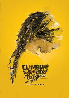 Graphics Designs reggae Posters - Bing Images