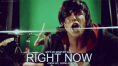 Sleeping Sirens - Do It Now, Remember It Later