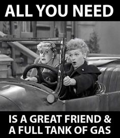 Best Funny Happy Birthday Pictures For Women I Love Lucy Ideas Friend Memes, Best Friend Quotes, New Quotes, Funny Quotes, Road Quotes, Motivational Quotes, Funny Memes, Funny Comebacks, Funny Phrases
