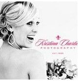 Kristina Chartier Photography
