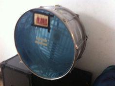 Very Good / Sehr Gut / Muito Boa / Percussion - Zabumba from Brazil - Zabumba aus Brasilien - Zabumba do Brasil. +41(0)76 344 24 75 SEHR GUT PREISE ! PREÇO MUITO BOM! Percussion, Brazil, Mirror, Music, Table, Furniture, Home Decor, Musica, Musik