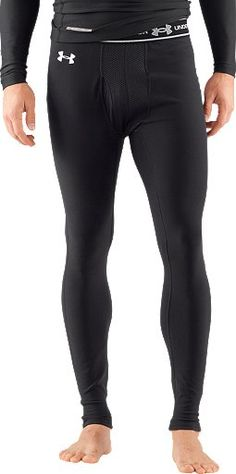 cc7d785776f Men s ColdGear® Core Ventilated Leggings
