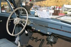 HistoriCar Duisburg 2012 IMG_6527 | Opel Olympia | Thomas | Flickr