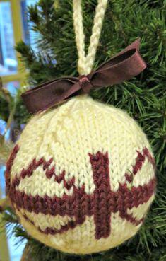 Christmas Ribbon, Christmas Balls, First Christmas, Xmas, Christmas Tree, Christmas Ornaments, Decorating With Sticks, Wool Shop, Christmas Decorations
