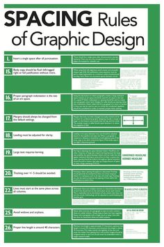 Things about graphic design, web design, and other stuff just design! Graphisches Design, Graphic Design Tips, Graphic Design Typography, Tool Design, Graphic Design Inspiration, Layout Design, Print Design, Email Design, Web Design Tips