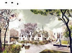 Amsterdam krijgt Living Lab voor circulaire stad.