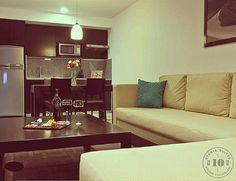 Para disfrutar de una estancia inolvidable, Stadía Suites lo hace realidad... #santafe #mexicocity #hotel