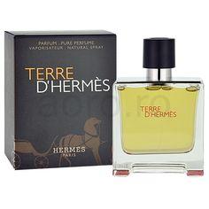 10 Best Parfumuri Lemnoase Images Eau De Toilette Fragrance Toilets