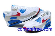 Buy Moins Cher Nike Air Max 90 Homme Chaussures Factory Store En Soldes On Sale 233959 from Reliable Moins Cher Nike Air Max 90 Homme Chaussures Factory Store En Soldes On Sale 233959 suppliers. Jordan Shoes, Kobe Shoes, Nike Air Max, Cheap Air Max 90, Air Max Essential, Air Max Sneakers, Sneakers Nike, Zapatillas Nike Air, Nike Motivation