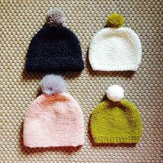 les-petits-noeuds-bonnet-bebe-tricot (10)