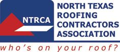 North Texas Roofing Contractors Association   www.hailstrike.com