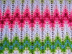 I CAN NOT GET ENOUGH OF THIS SITE AND THESE PATTERNS AND TUTES!!! Irish crochet &: Afghan crochet 2