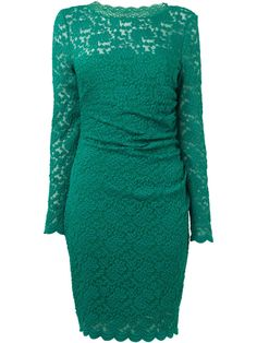Phase Eight Jeannie lace dress Ivy - House of Fraser Green Lace Dresses, Fashion Outfits, Womens Fashion, Dressy Outfits, Dress Me Up, Bridesmaid Dresses, Bridesmaids, What To Wear, Cold Shoulder Dress