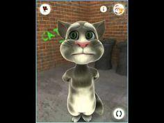 Learn more at youtube com talking tom cat youtube maxresdefault jpg