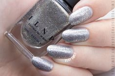First Class » ILNP – Fall 2015 Collection