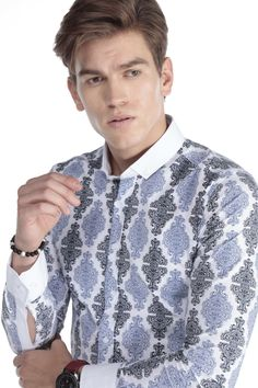 The New Collections MAN FW17/18 Fall/Winter #newcollection #mensfashion #style #turkeybrands #turkey #turkeybrand #shirt  #menshirt #liwalishirt #liwali #Мужские #рубашки #Мужскиерубашки #chemises #homme #chemiseshomme  #gömlek #erkekgömlek #mertertoptan #merter #istanbul #Herrenhemden #fasihon #jeans #camicia  پیراهن# #قمصان #رجالية # قمصا رجالية Le #Nuove #Collezioni #UOMO #FW17/18