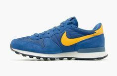 Get A Good Look At The Nike Internationalist Court Blue Fashion Tips f1527505e
