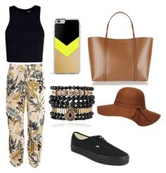 """Senza titolo #13"" by mariam-mohammadi on Polyvore"