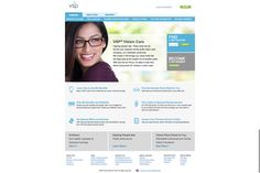 Magnolia, How To Plan, Learning, Digital, Health, Salud, Healthy, Teaching, Studying