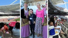 2014 Greece Jehovah's Witnesses International Convention