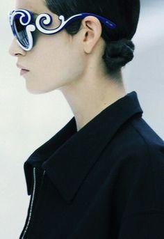 2d4b7ce07b0 fashion Sunglasses Stylish Sunglasses