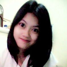 My Short Hair