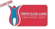 2016 yılı Erasmus+ Ana Eylem 2 (KA2) Okul Eğitimi Stratejik Ortaklıklar kapsamında Türkiye Ulusal Ajansına sunulan proje tekliflerinin değerlendirilme süreci tamamlanmıştır.