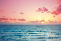 Seashores stock footage clip by Dissolve on Creative Market