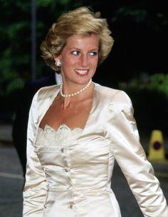 Diana 1989