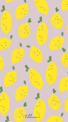 Phone Wallpaper Boho, Pink Clouds Wallpaper, Cute Wallpaper Backgrounds, Cute Wallpapers, Iphone Wallpapers, Cuadros Diy, Mermaid Wallpapers, Homescreen Wallpaper, Fruit Pattern