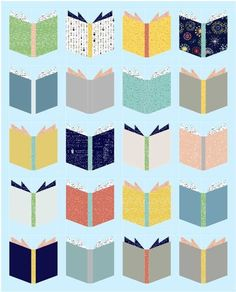 book-nerd-quilt-_-curious-dream