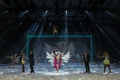 "Holiday on Ice - ""Passion"" - Bildjournalist Kassel http://blog.ks-fotografie.net/pressefotografie/holiday-on-ice-passion-kassel-bildjournalist/"