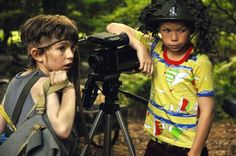 will poulter son of rambow - Google Search