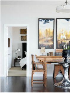 modern chinese furniture. mshomeinspiration modern asian home design chinese furniture l