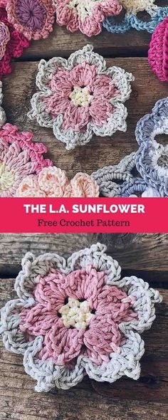 Transcendent Crochet a Solid Granny Square Ideas. Inconceivable Crochet a Solid Granny Square Ideas. Unique Crochet, Love Crochet, Crochet Gifts, Knit Crochet, Crochet Bags, Crochet Animals, Crochet Shawl, Crochet Motifs, Crochet Squares