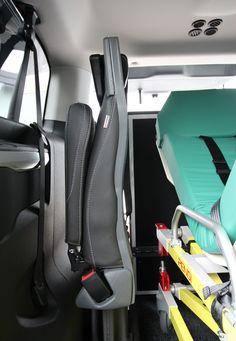 Citroen Spacetourer Tamlans, Wheelchair Accessible Taxi, Foldable Seat Taxi, Car Seats