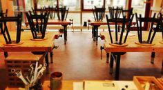 Martinusschule