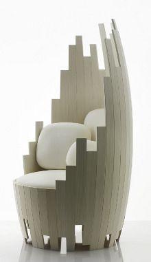 https://i.pinimg.com/236x/33/1f/db/331fdb44029561b1313238bd79fbb160--contemporary-chairs-chair-design.jpg