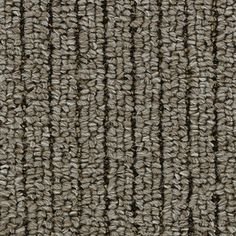 .98 Coronet Ol508 Simulator Sahara Outdoor Carpet