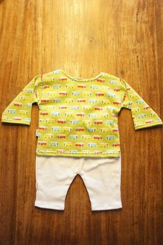 Babykleding Maat 48.7 Beste Afbeeldingen Van Prematuur Babykleding Baby Coming Home