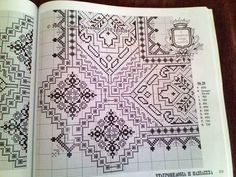 Janis Joplin, Loom Beading, Knitting Needles, Needlepoint, Cross Stitch Patterns, Elsa, Notebook, Bullet Journal, Embroidery