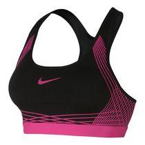 Sujetador de mujer Pro Hyper Classic Padded Nike · Nike · Deportes · El Corte…