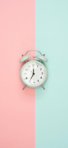 Alarm Clock Simple Minimal Wallpapers For Android Mobiles Traxzee In 2021 Minimal Wallpaper Clock Wallpaper Background Hd Wallpaper Clock wallpaper hd free download