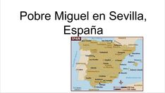 CSCTFL Scholarship Trip Award Winner Session: La beca de CentroMundo (Presenter: Michael Miller) Andorra, Pamplona, Murcia, Valencia, Winner, Michael Miller, Milwaukee, Conference, Periodic Table
