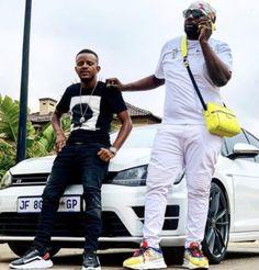 Download Dj Maphorisa Kabza De Small Sabanika Lomdanso Ft Njelic Wapbaze Dj New Music Albums Latest Music