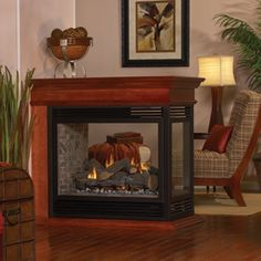 Multisided Systems White Mountain Hearth   Mutual Wholesalers Plumbing Supplies   WV KY OH PA
