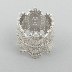 Signature Collection, Jewelry Trends, How To Make, Accessories, Fashion, Moda, Fasion, Trendy Fashion, La Mode