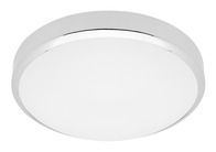 Alaska 30 Watt LED Celing Flush Ceiling Lights, Plates, Led, Lighting, Detail, Tableware, Alaska, Licence Plates, Dishes