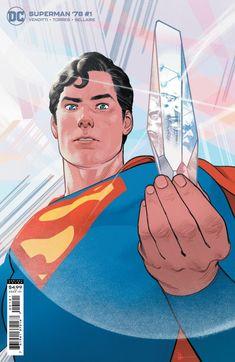 Superman Pictures, Superman Artwork, Superman Stuff, Dc Comics, Richard Donner, Comic Art, Comic Books, Beloved Film, Superman Family